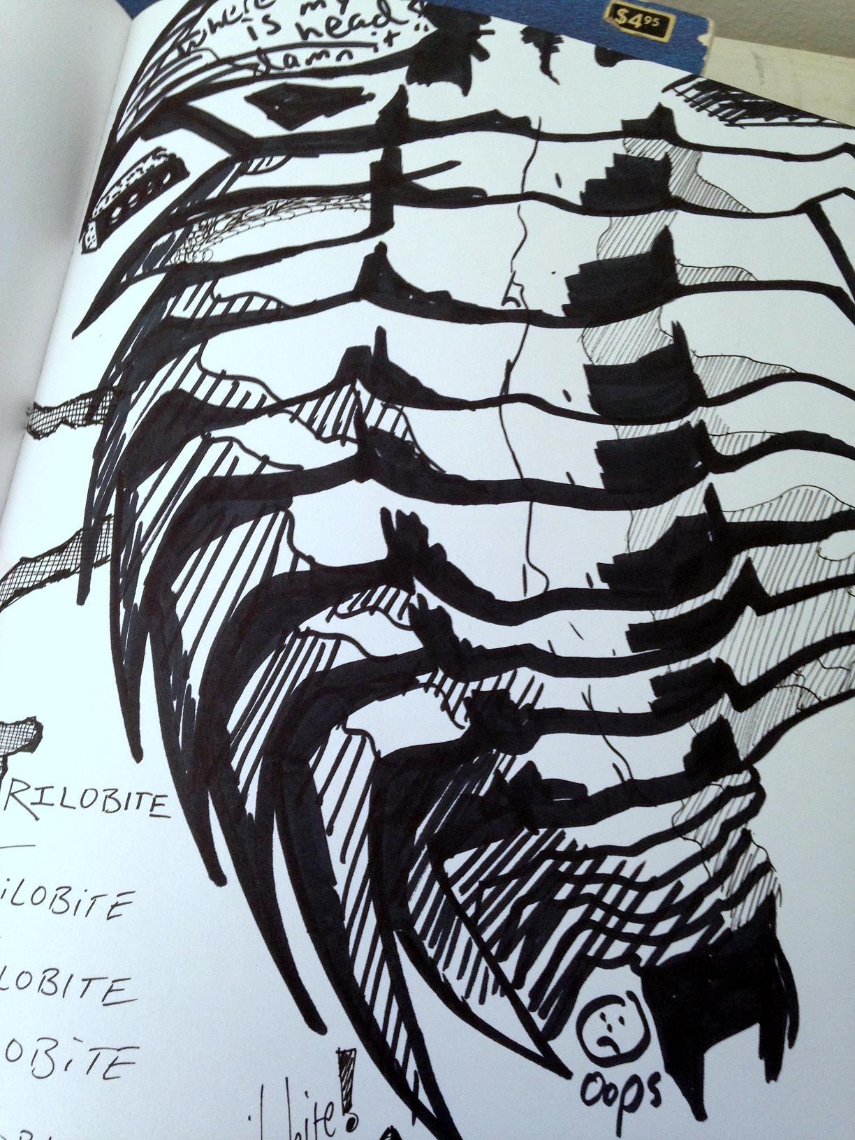 sketchbooks 7 (2)