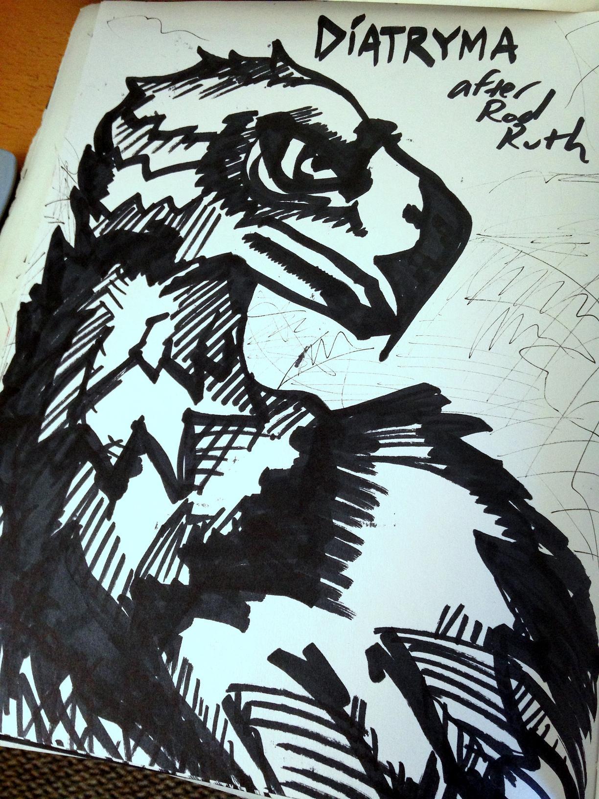 sketchbooks 7 (3)