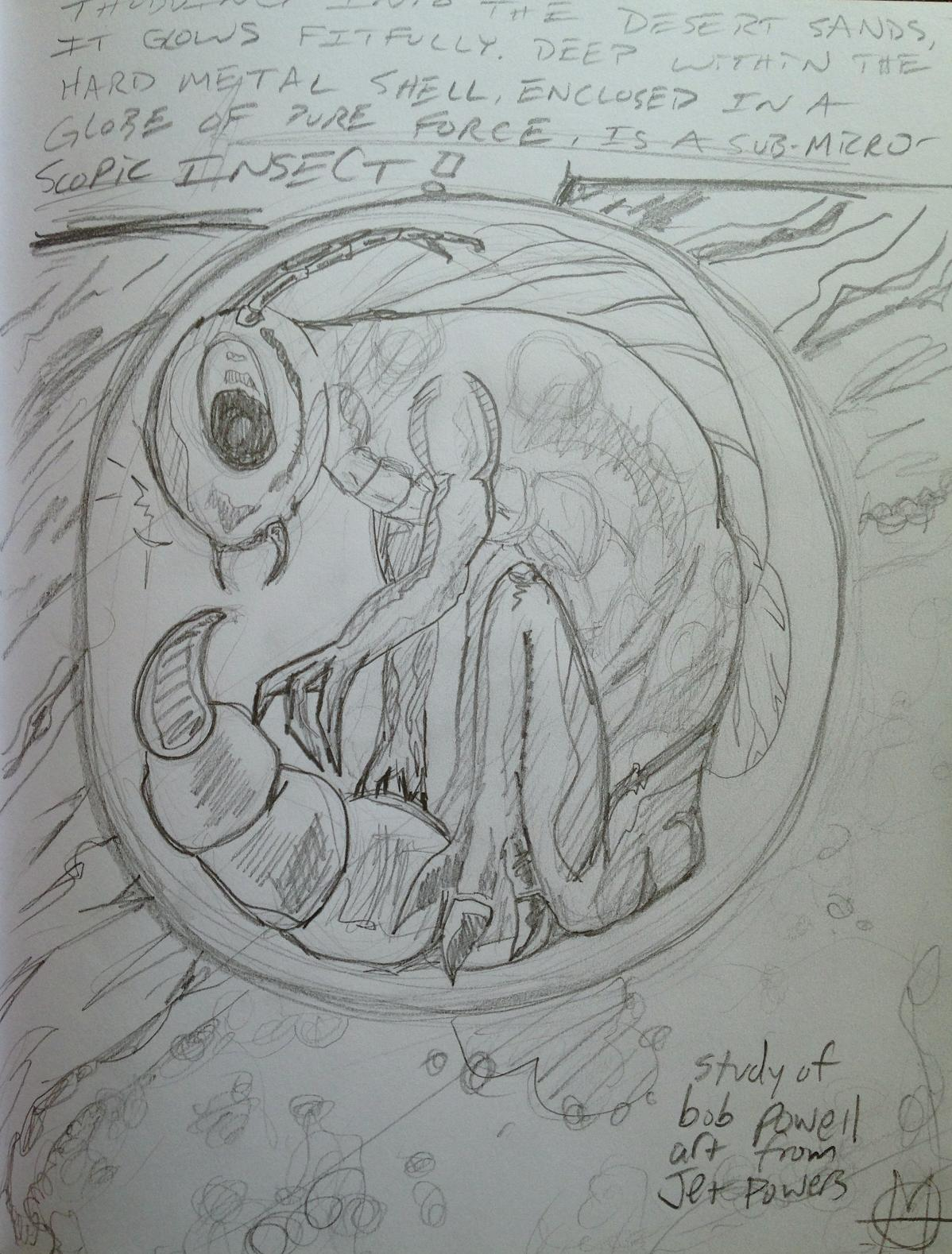 sketchbooks 7 (9)
