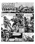 2000ad 315-27_rogue_trooper