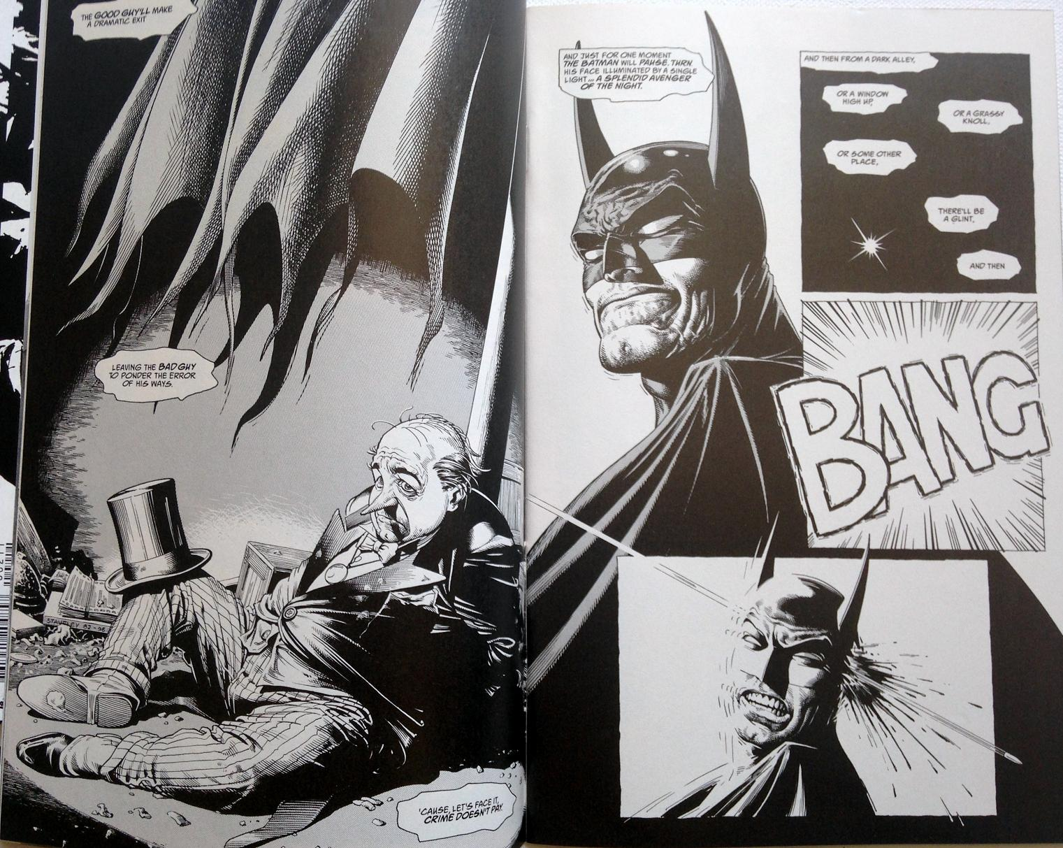 batman black and white set (11)