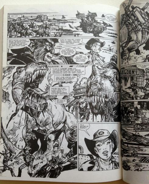 flesh dino files paperback (13)