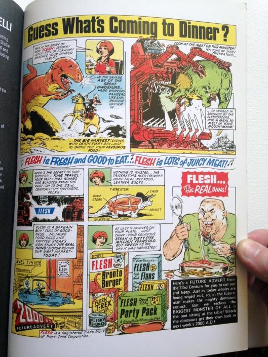 flesh dino files paperback (17)