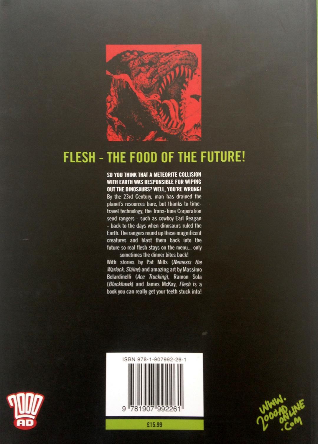 flesh dino files paperback (3)