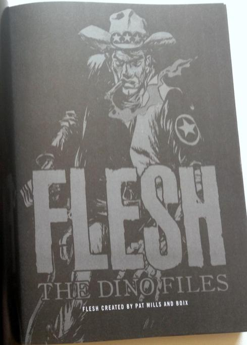 flesh dino files paperback (4)