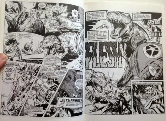 flesh dino files paperback (6)