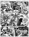 Harlem Heroes 2000AD 1-20 (51)