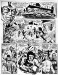 Harlem Heroes 2000AD 1-20 (9)