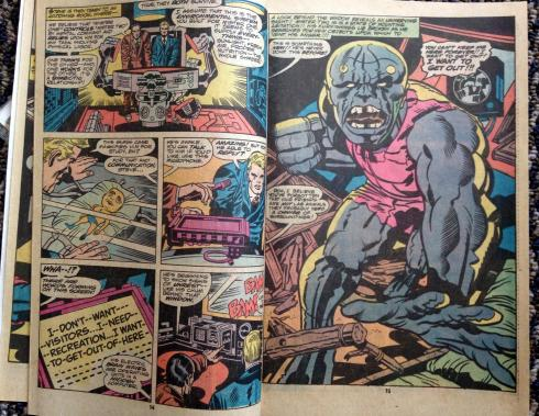 jack kirby captain america artwork (10)