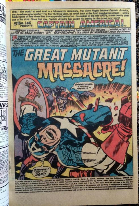 jack kirby captain america artwork (8)