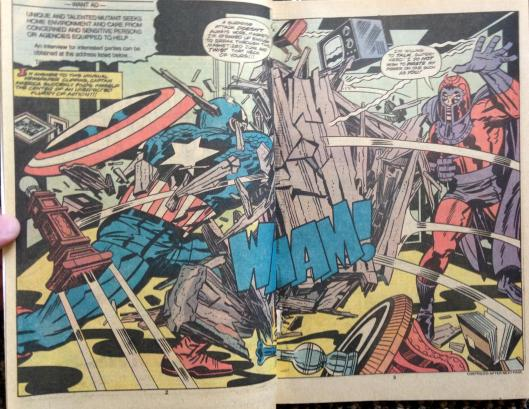 jack kirby captain america artwork (9)