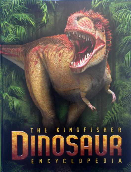 kingfisher dinosaur encyclopedia (2)