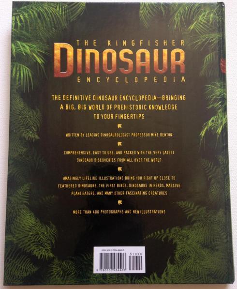 kingfisher dinosaur encyclopedia (3)