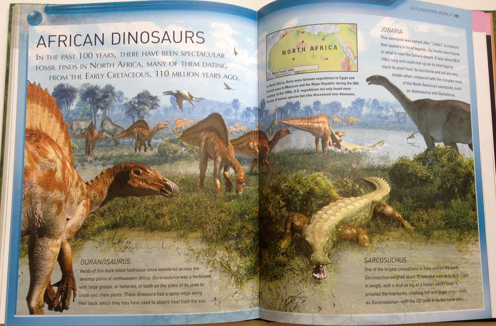 kingfisher dinosaur encyclopedia (8)