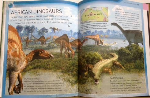 kingfisher dinosaur encyclopedia (8)