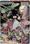 New Teen Titans 01 (14)