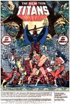 New Teen Titans 01 (3)