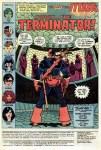 New Teen Titans 02-01