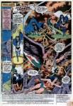 New Teen Titans 04-01