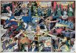 New Teen Titans 04-0203