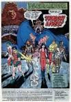 New Teen Titans 05-01