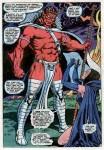New Teen Titans 05-10
