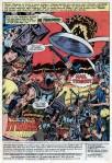 New Teen Titans 06-01
