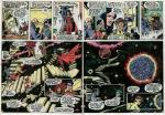 New Teen Titans 06-1415