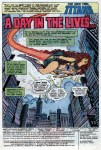 New Teen Titans 08-01