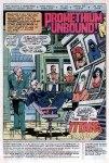 New Teen Titans 10-01