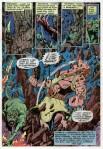 New Teen Titans 11-06