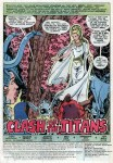 New Teen Titans 12-01