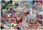 New Teen Titans 12-0910a