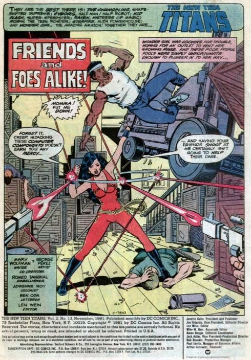 New Teen Titans 13-01