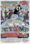 New Teen Titans 15-01