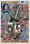 New Teen Titans 15-03