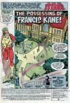 New Teen Titans 17-01