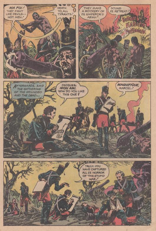 vintage dc weird war tales_0003