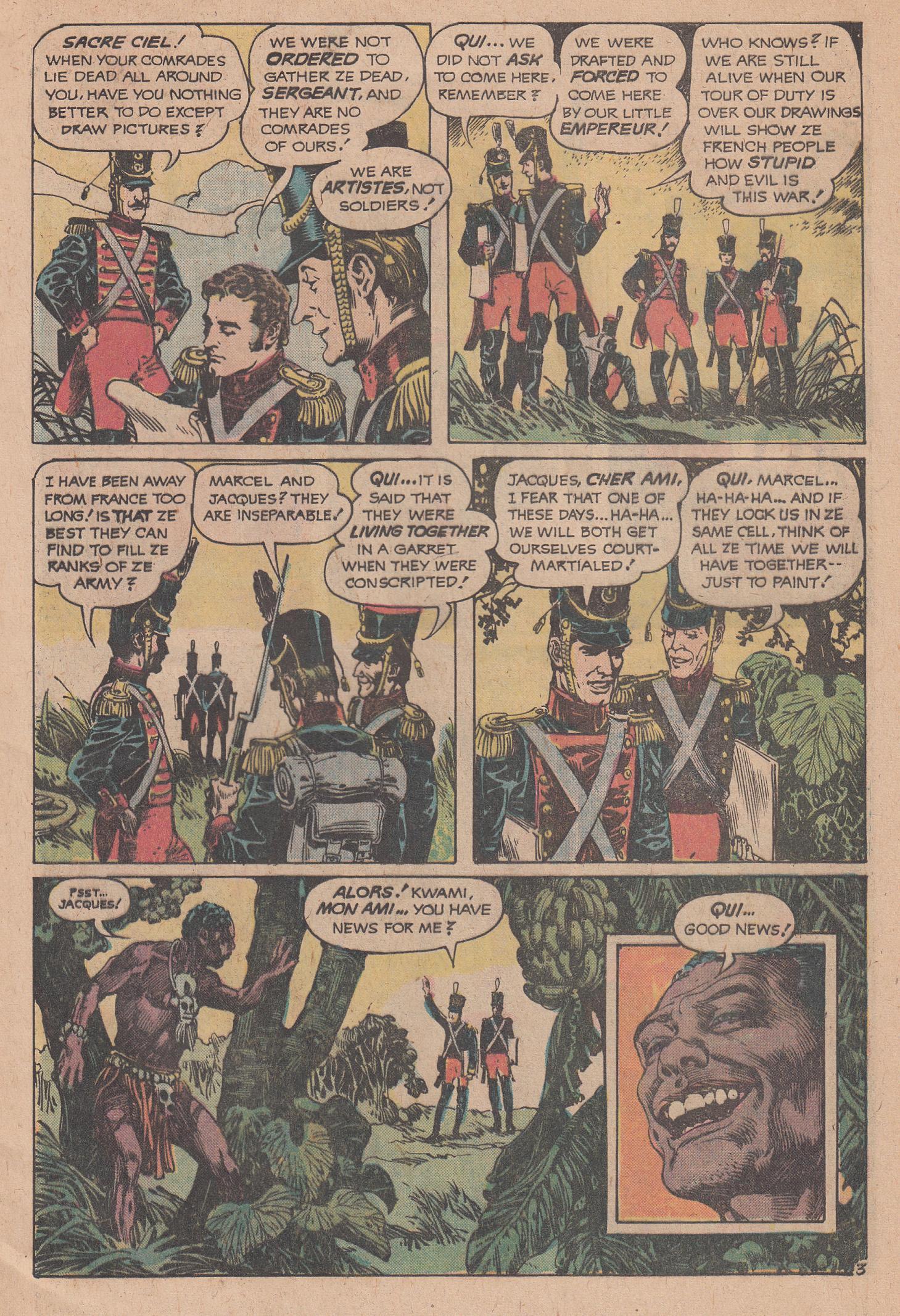 vintage dc weird war tales_0004