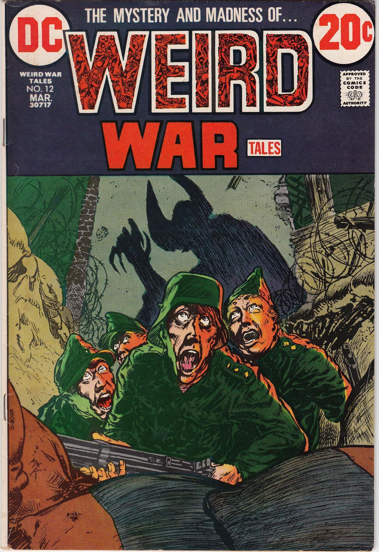 vintage dc weird war tales_0006