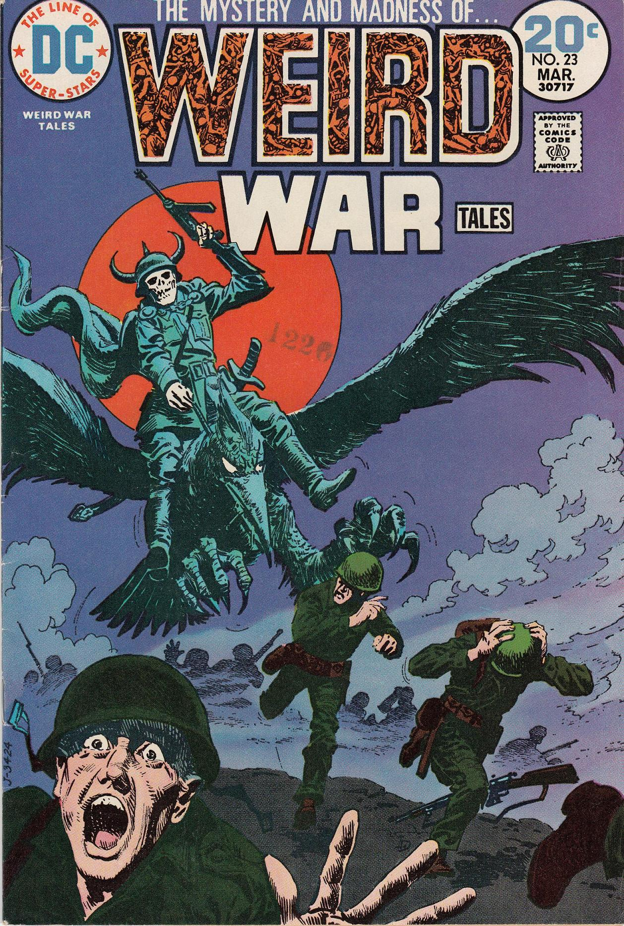 vintage dc weird war tales_0022