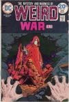 weird war tales 24 invisible enemy_0001
