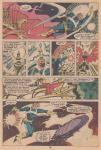 marvel spotlight 6 starlord (12)