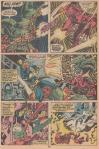 marvel spotlight 6 starlord (17)
