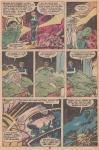 marvel spotlight 6 starlord (19)