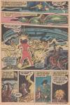 marvel spotlight 6 starlord (7)