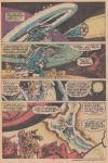 marvel spotlight 6 starlord (9)