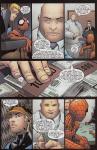spectacular spider-man 21  (11)