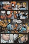 spectacular spider-man 21  (12)
