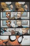 spectacular spider-man 21  (16)